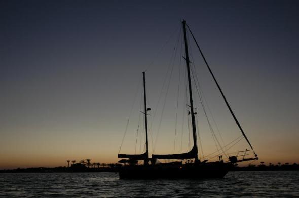 boatcard3