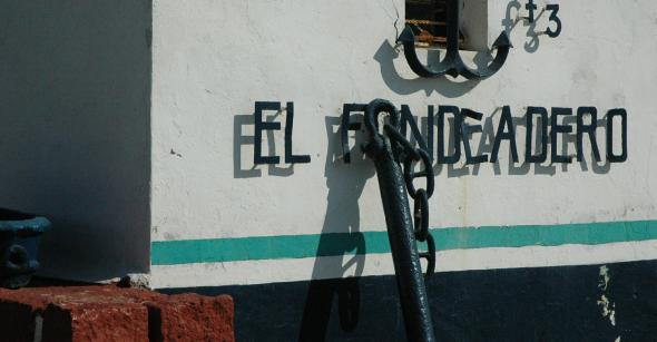 ElFondeadero